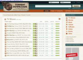 Takshoot.net thumbnail