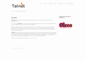 Tal.net thumbnail