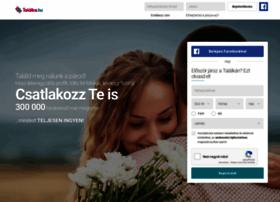 Talalka.hu thumbnail