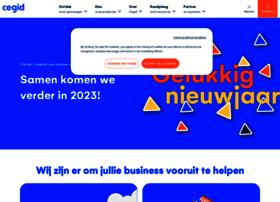 Talentsoft.nl thumbnail