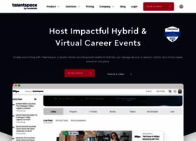 Talentspace.io thumbnail
