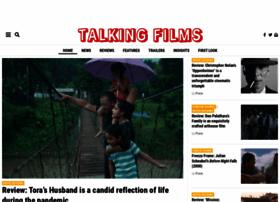 Talkingfilms.net thumbnail