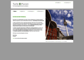 Talkpoint.de thumbnail
