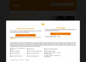 Talu.de thumbnail