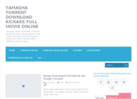 Tamasha-torrent.in thumbnail