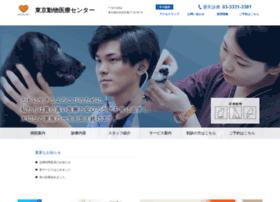 Tamc.jp thumbnail