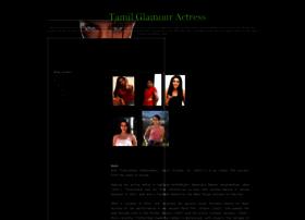 Tamil-actressgallery.blogspot.com thumbnail