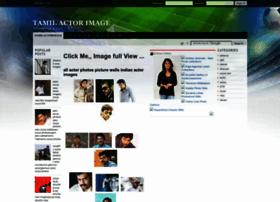 Tamilactorimage.blogspot.com thumbnail