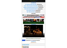 Tamilanvideos.com thumbnail