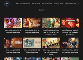 Tamilarasan.top thumbnail