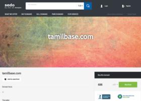 Tamilbase.com thumbnail