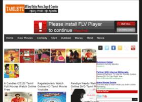 Tamilbitz.net thumbnail