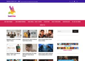 Tamilcrow.net thumbnail