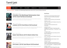Tamile.adatta.info thumbnail