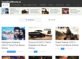Tamilfullmovie.in thumbnail