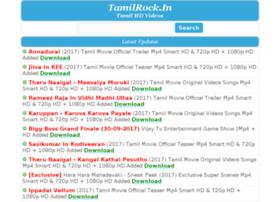 Tamilfuns.in thumbnail