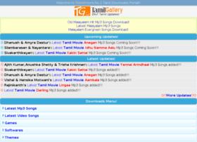 Tamilgallery.in thumbnail