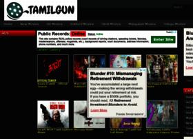 Tamilgun.biz thumbnail
