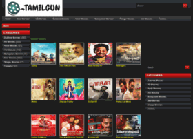 Tamilgun.co thumbnail