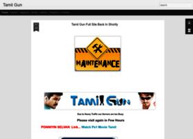 Tamilgun.com thumbnail