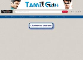 Tamilgun.fr thumbnail