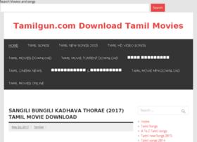 Tamilgun.me thumbnail