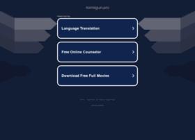 Tamilgun.pro thumbnail