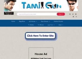Tamilgun.re thumbnail