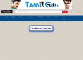 Tamilgun.rocks thumbnail