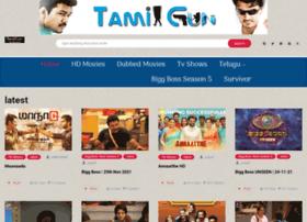 Tamilgun.tv thumbnail