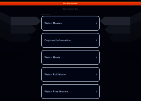 Tamilgun.tw thumbnail