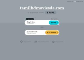 Tamilhdmoviesda.com thumbnail