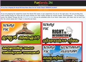 Tamilhit.in thumbnail