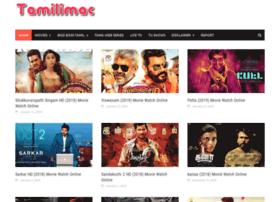 Tamilimac.net thumbnail