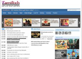 Tamilizh.com thumbnail