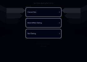 Tamilkamakathaikal.net.in thumbnail