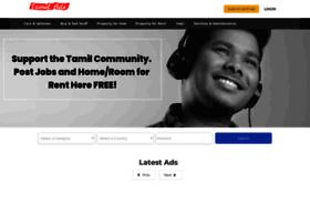 Tamilmaalai.com thumbnail