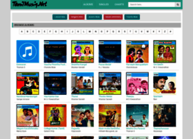 Tamilmusiq.cc thumbnail