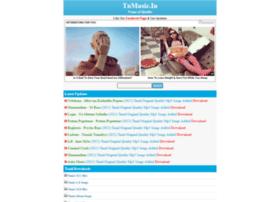 Tamilmusix.in thumbnail
