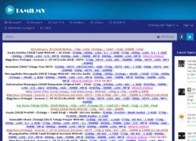 Tamilmv.icu thumbnail