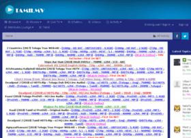 Tamilmv.tax thumbnail