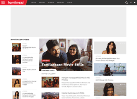 Tamilnext.com thumbnail