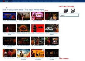 Tamilo.tv thumbnail