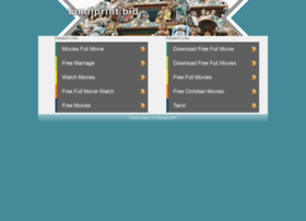 Tamilprint.bid thumbnail