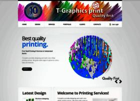 Tamilprint.com thumbnail