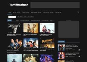 Tamilrasigan.vip thumbnail