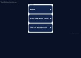 Tamilrockermovies.co thumbnail