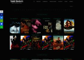 Tamilrockermovies.me thumbnail