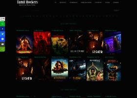 Tamilrockermovies.org thumbnail