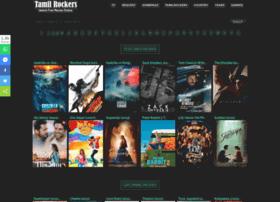 Tamilrockermovies.vip thumbnail